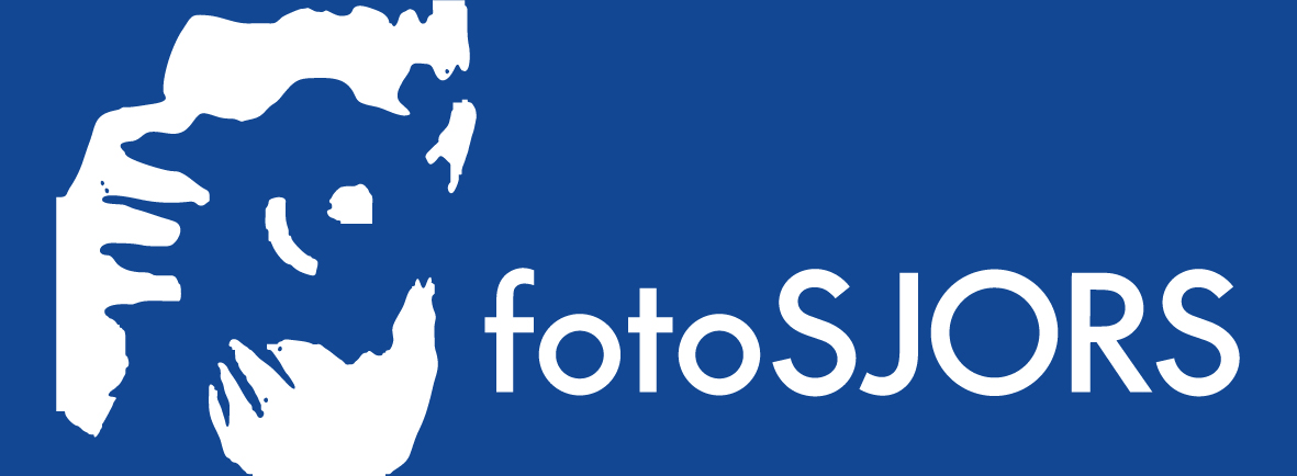 FotoSjors