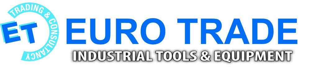 Logo Eurotrade_reclame_510x130px