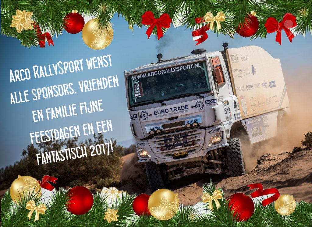arco-rallysport-kerstgroet-2016